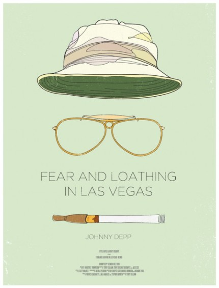 Fear-and-loathing-in-las-vegas-Minimal-Poster-580x764