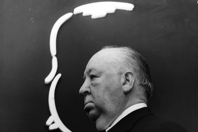 alfred hitchcock the rope essay