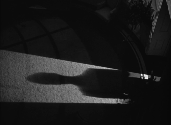 hitchcock shadow