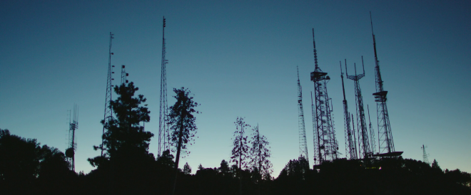 nightcrawler tv towers