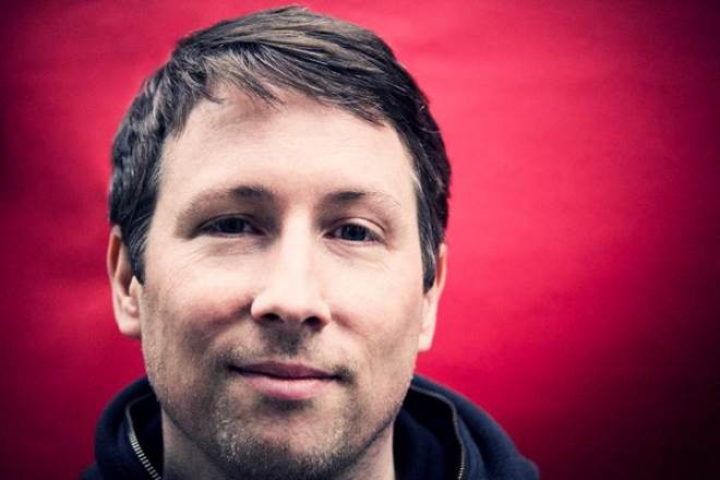Joe Cornish director to watch