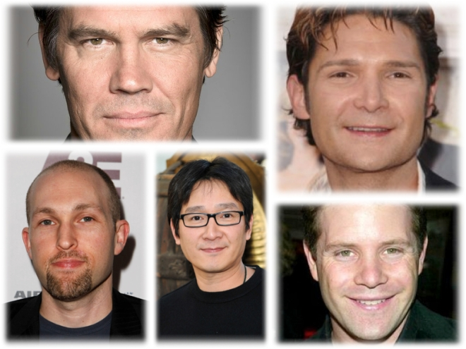 the goonies now