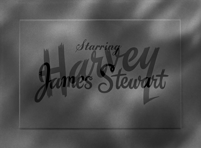 harvey still