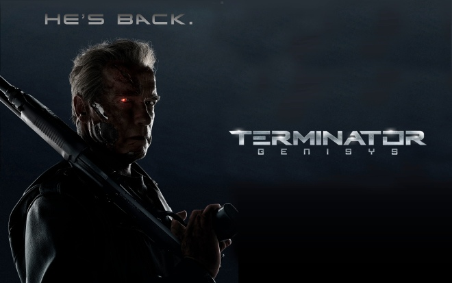 t5 poster