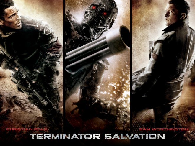 t4 poster