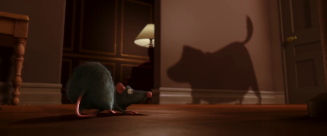 ratatouille still