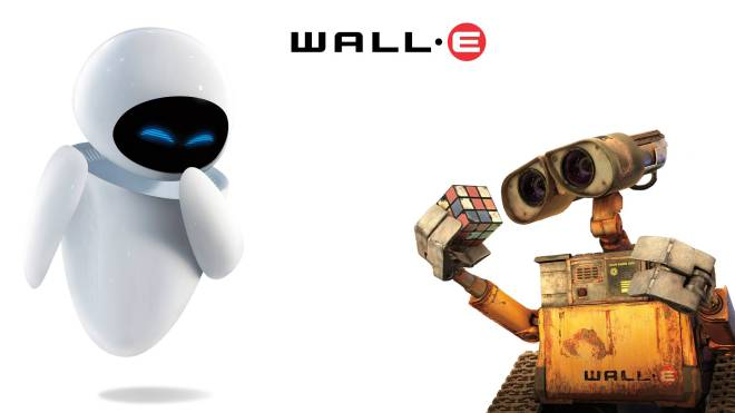 wall-e-eve-wallpaper