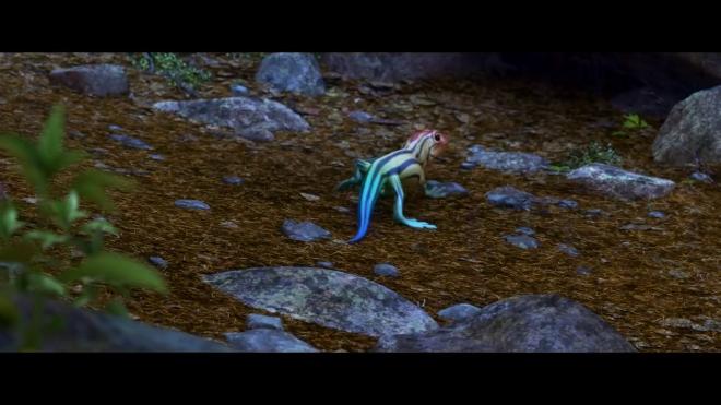 the good dinosaur still
