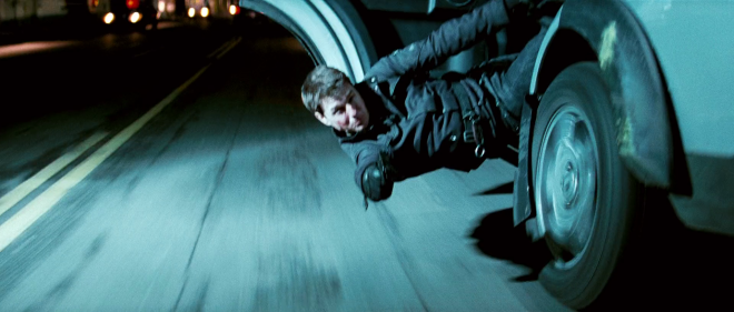 mission impossible 3 still