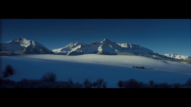 the hateful eight still