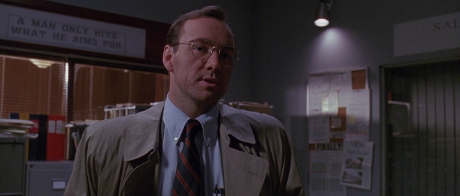 glengarry glen ross still