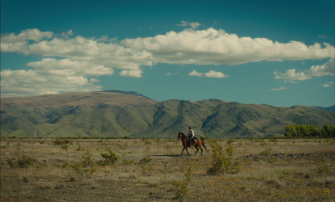 slow west still