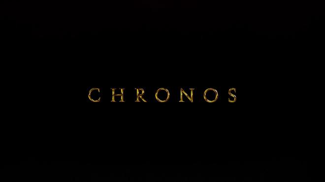 chronos still