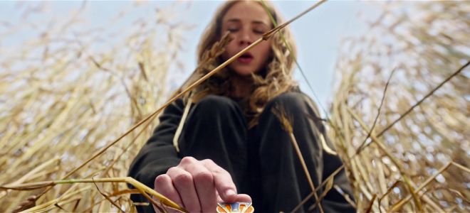 tomorrowland still