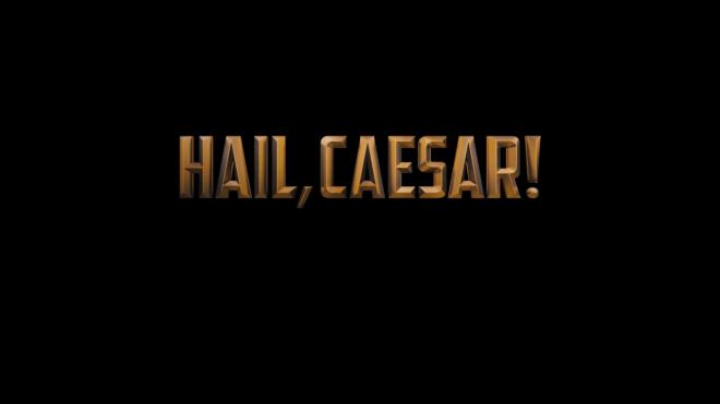 hail, caeser trailer