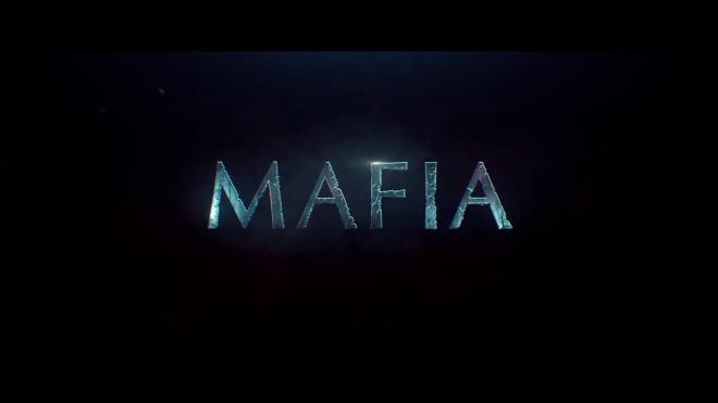 mafia still