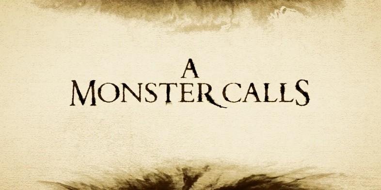 a monster calls still