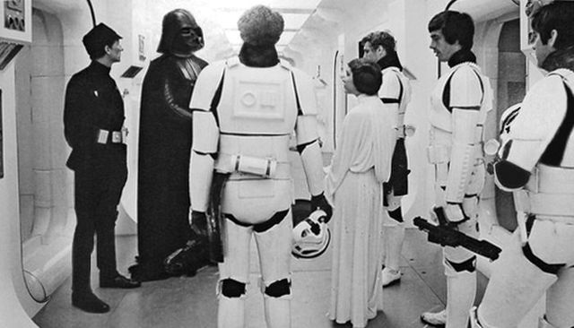 the-making-of-star-wars-1977-87-pics_2