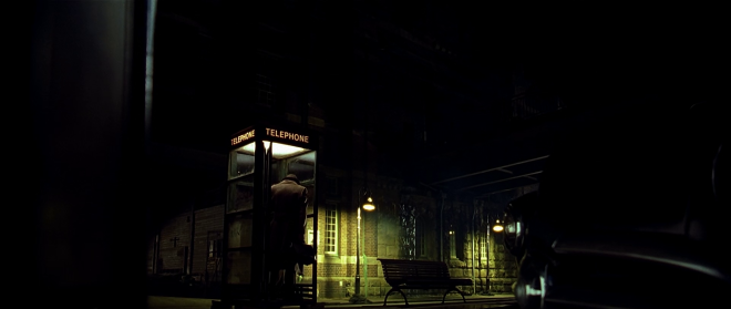 dark city still