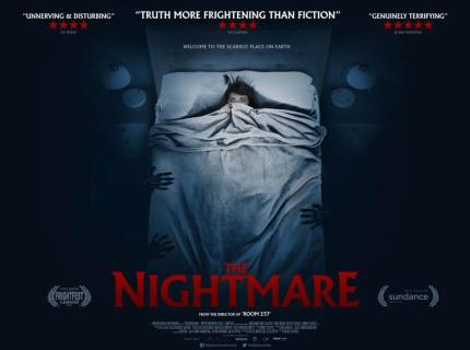 the nightmare poster.jpg