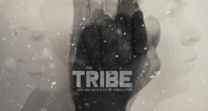 the-tribe-poster-750x400.jpg