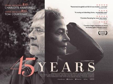 45-Years-poster.jpg
