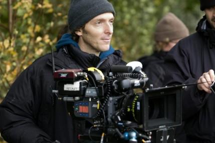 Emmanuel-Lubezki.jpg